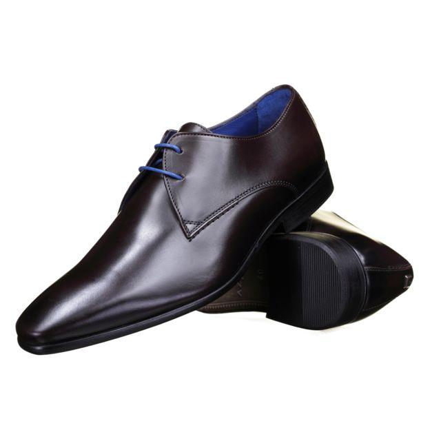 Azzaro Chaussures JURICAL