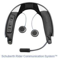 Schuberth - Kit Bluetooth Src C3 / C3 Basic Gm