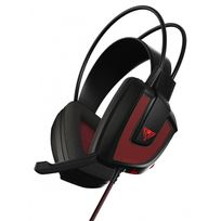 Patriot Memory - Patriot V360 7.1 Stereo Gaming Headset
