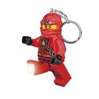 Lego - Led - Lgke77K - Porte-clÉ - Ninjago - Kai