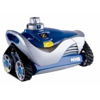 ZODIAC - Robot de piscine Baracuda Mx6
