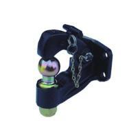 BATI AVENUE - Crochet mixte 3,5 T-16908