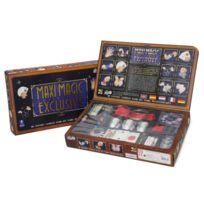 France Cartes - Maxi Magic Collection Exclusive