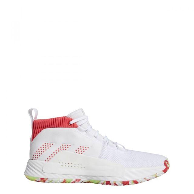 Chaussures de basketball Dame 5