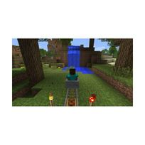 Ak Tronic - Minecraft import allemand