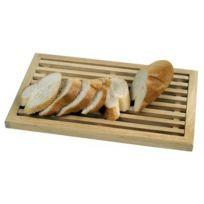 Roma - Planche à pain naturals