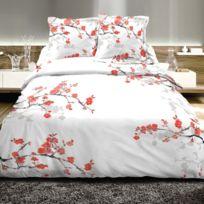 Housse couette motif japonais achat housse couette motif - Housse de couette motif japonais ...