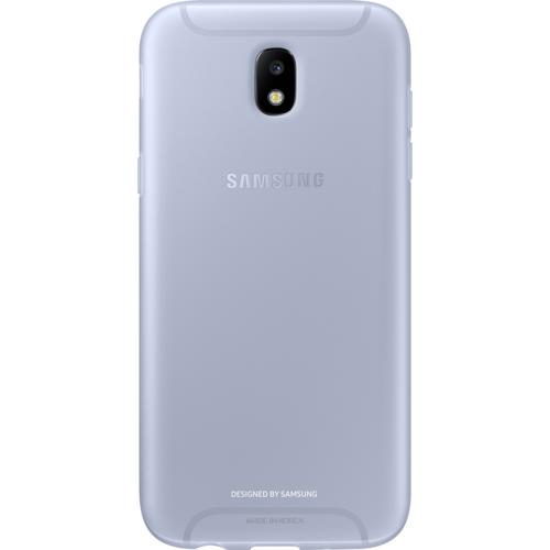 samsung galaxy j7 2017 bleu pas cher achat vente smartphone classique android rueducommerce. Black Bedroom Furniture Sets. Home Design Ideas