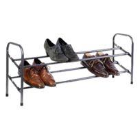 range chaussure extensible - Achat range chaussure extensible pas ...