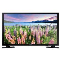 Samsung - Téléviseur UE40J5000