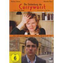 Indigo - Die Entdeckung Der Currywurst IMPORT Allemand, IMPORT Dvd - Edition simple