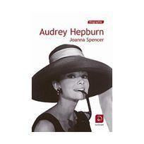 La Loupe - Audrey Hepburn grands caractères
