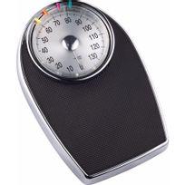 Ogo - pèse-personne mécanique 136kg 500g - 7920019