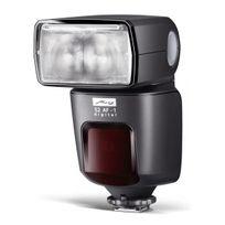 METZ - Flash 52 Canon