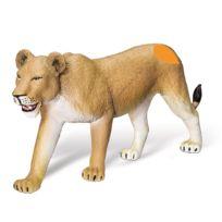 Ravensburger - Figurine électronique Tiptoi : Lionne