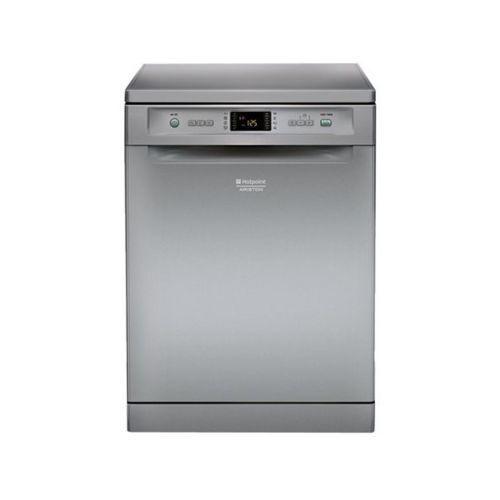 HOTPOINT-ARISTON Lave-vaisselle LFF8M121 CX EU
