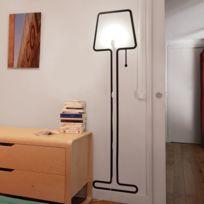 "Pa Design - Tall - Applique ""lampadaire"" H1,77m - Applique designé par Alice Rosignoli"