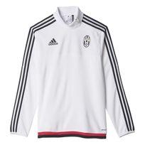 vetement Juventus Entraînement