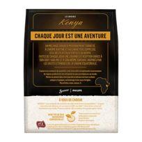 Café Kenya Maison du Café - paquet de 32 dosettes