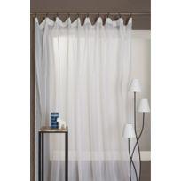 voilage hauteur 300 cm catalogue 2019 rueducommerce. Black Bedroom Furniture Sets. Home Design Ideas