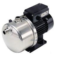 Grundfos - surpresseur avec roue composite 1cv monophasé - jp5rc
