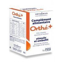 Orthemius Ineal - Orthé +, complément alimentaire anti-chute Orthémius 60 gelules