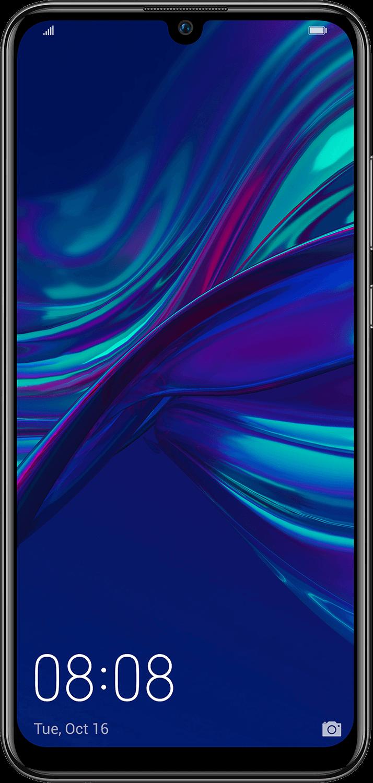 Smartphone P Smart Plus 2019