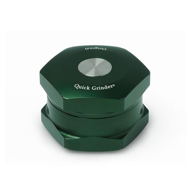Quick Grinder v3 vert