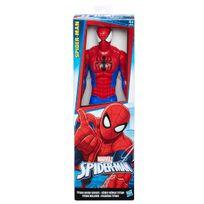 Spidermant Titan 30 cm - B9760EU40