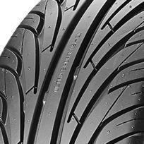pneus Ultra Sport Ns-2 205/55 R16 91V avec protège-jante MFS