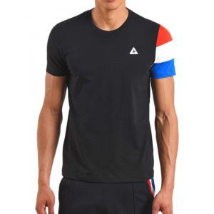 coq sportif t shirt