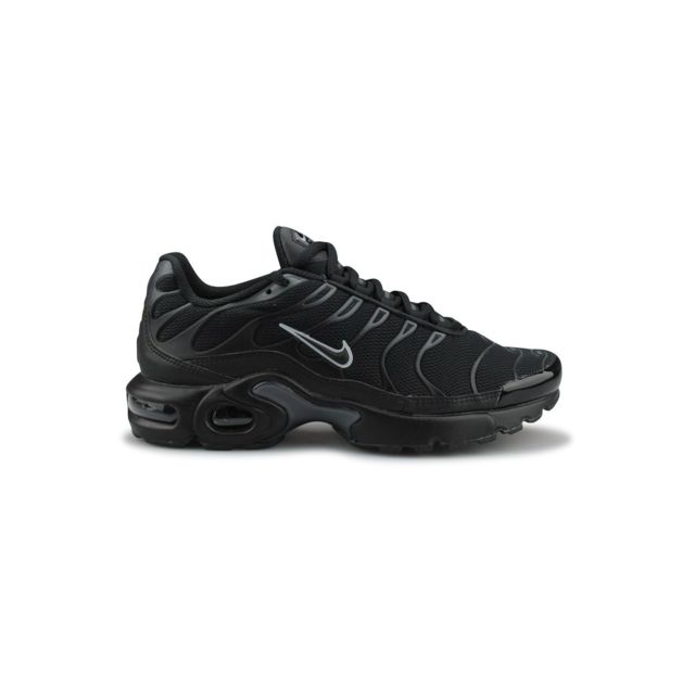 tn nike air max enfant