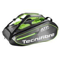 Tecnifibre Sac de tennis compétition Pro Endurance 15R ATP 2017 7ZHzPvH