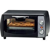 Ardes - four grill 9l 1000w noir - ard.6005