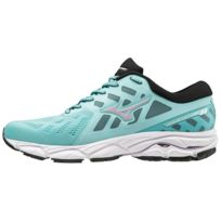 5a9a1f99f633 Mizuno wave ultima - catalogue 2019 - [RueDuCommerce - Carrefour]