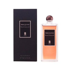 serge lutens santal majuscule 50 ml edp vapo pas cher. Black Bedroom Furniture Sets. Home Design Ideas