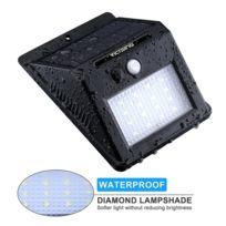 Carrefour Automatique Led Catalogue Lampe 2019rueducommerce 4L35RjqA