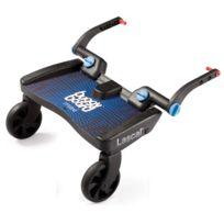 Lascal - Buggy board maxi