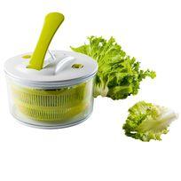 Ego Design - Essoreuse a salade automatique a levier