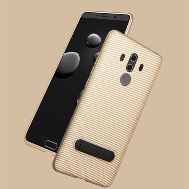 coque carbon huawei mate 10 pro