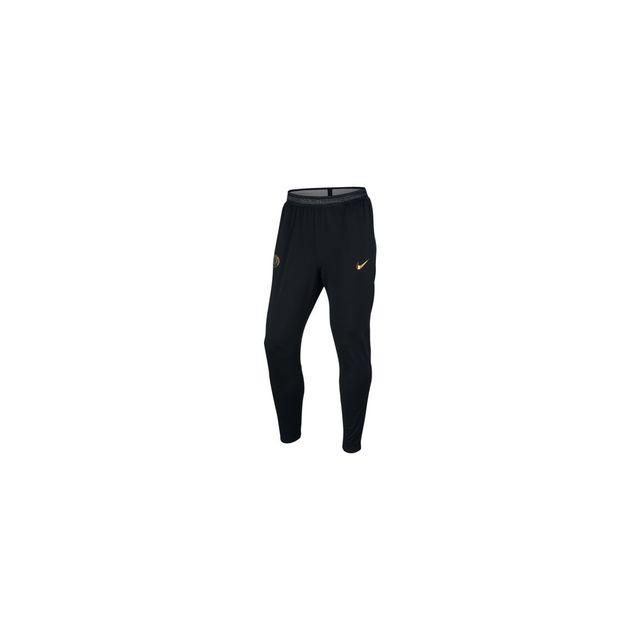 Survêtement De Psg Pantalon 014 Dry 809767 Pas Strike Nike 5Eq6POwxWW