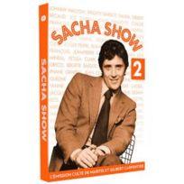 Lmlr - Sacha Show 2