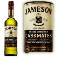 Jameson - Caskmates 40 70