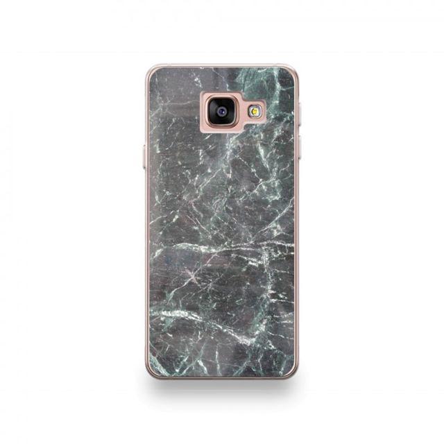 coque samsung a6 2018 marbre