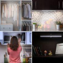 Carrefour 2019rueducommerce Placard Led Lampe Catalogue dtrhsQC