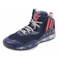 Adidas originals - J Wall Mar - Chaussures Basketball Homme Adidas
