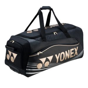 Yonex Sac de sport Pro Trolley Bag lANLo