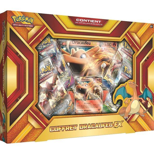 Super Carte pokemon ex a imprimer - Achat Carte pokemon ex a imprimer  WJ98