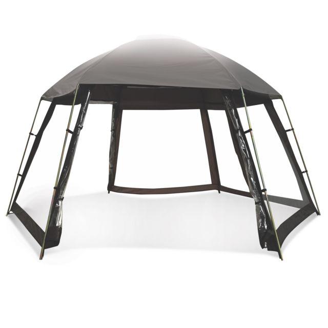 Water Clip Tente Abri Pour Spa Pas Cher Achat Vente