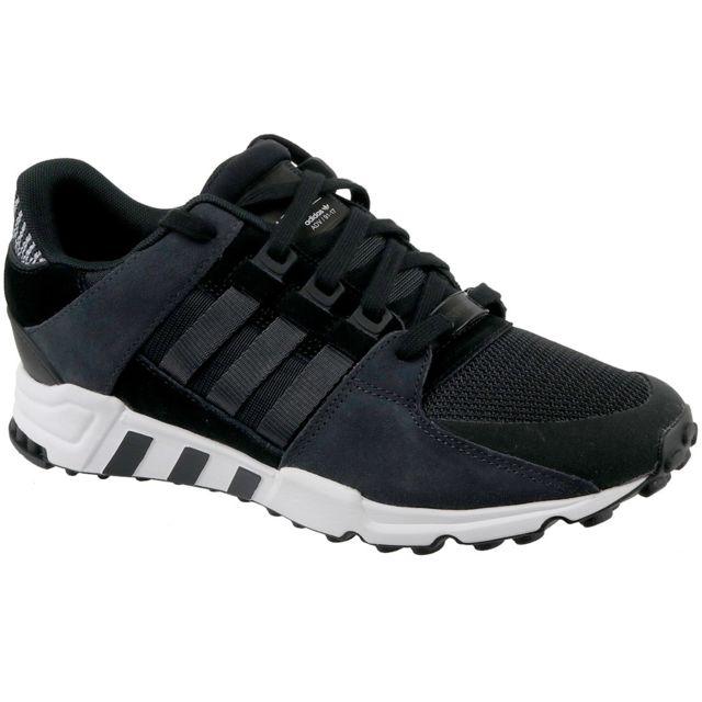 newest 34b80 84a1e Adidas - Adidas Eqt Support Rf By9623 Gris